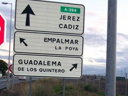 Nombres de pueblos .... para partirse. User_2354_lapoya