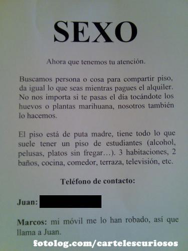 Favor dejar un mensaje.... jajajaja-http://www.xcitingclub.es/files/posted_images/user_4136_1196451655_f_1318020143_414903.jpg